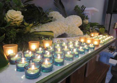 Célébration commémorative - novembre 2019 - 2Résidence funéraire Bernard Longpré Inc.