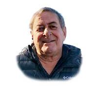 Avis de décès - Résidence funéraire Bernard Longpré Inc. - Claude Prescott