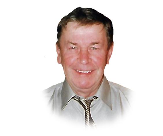 Avis de décès - Résidence funéraire Bernard Longpré Inc. - Gilles Mimeault