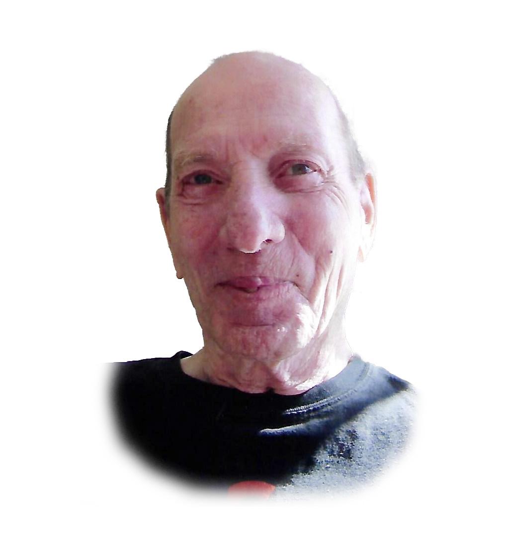 Avis de décès - Résidence funéraire Bernard Longpré Inc. - Louis Charles Beaudoin