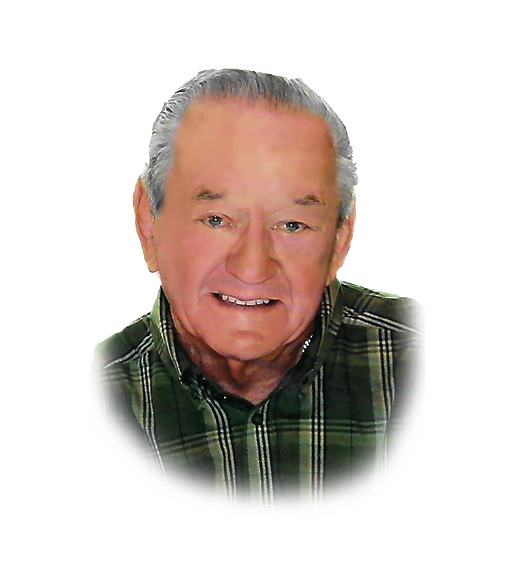 Avis de décès - Résidence funéraire Bernard Longpré Inc. - monsieur Raymond Gagnon