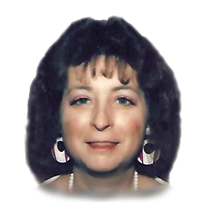 Avis de décès - Résidence funéraire Bernard Longpré inc. - Jeannine Laverdière