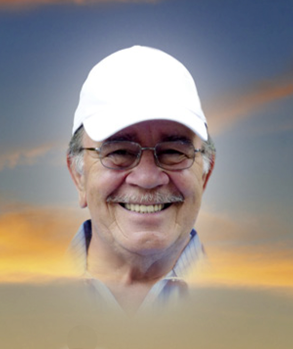 Avis de décès - Résidence funéraire Bernard Longpré Inc. - BREAULT, LUDGER