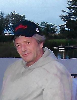 Avis de décès - Résidence funéraire Bernard Longpré Inc. - Gilles St-Jean