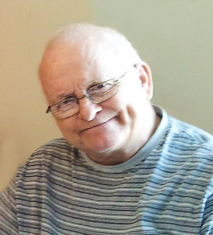 Avis de décès - Résidence funéraire Bernard Longpré Inc. - ANDRÉ DOUCET