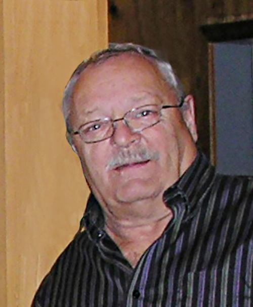 Résidence funéraire Bernard Longpré inc. - ST-GELAIS, MIVILLE