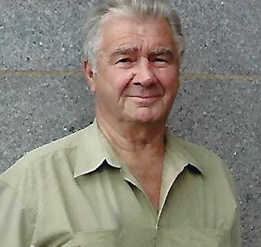 Résidence funéraire Bernard Longpré inc. - ST-YVES, JACQUES