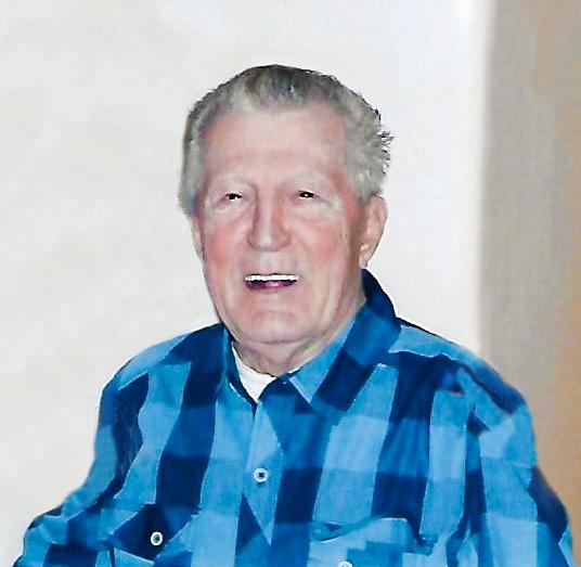 Avis de décès - Résidence funéraire Bernard Longpré Inc. - Raymond Savoie
