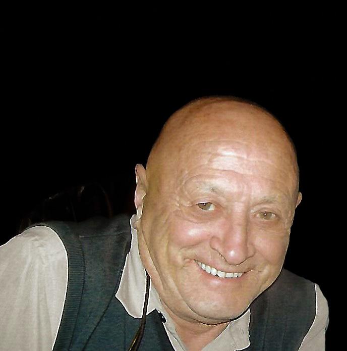 Avis de décès - Résidence funéraire Bernard Longpré Inc. - monsieur André Bruneau