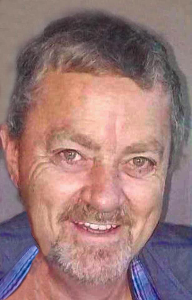 Avis de décès - Résidence funéraire Bernard Longpré Inc. -monsieur Réal Picard