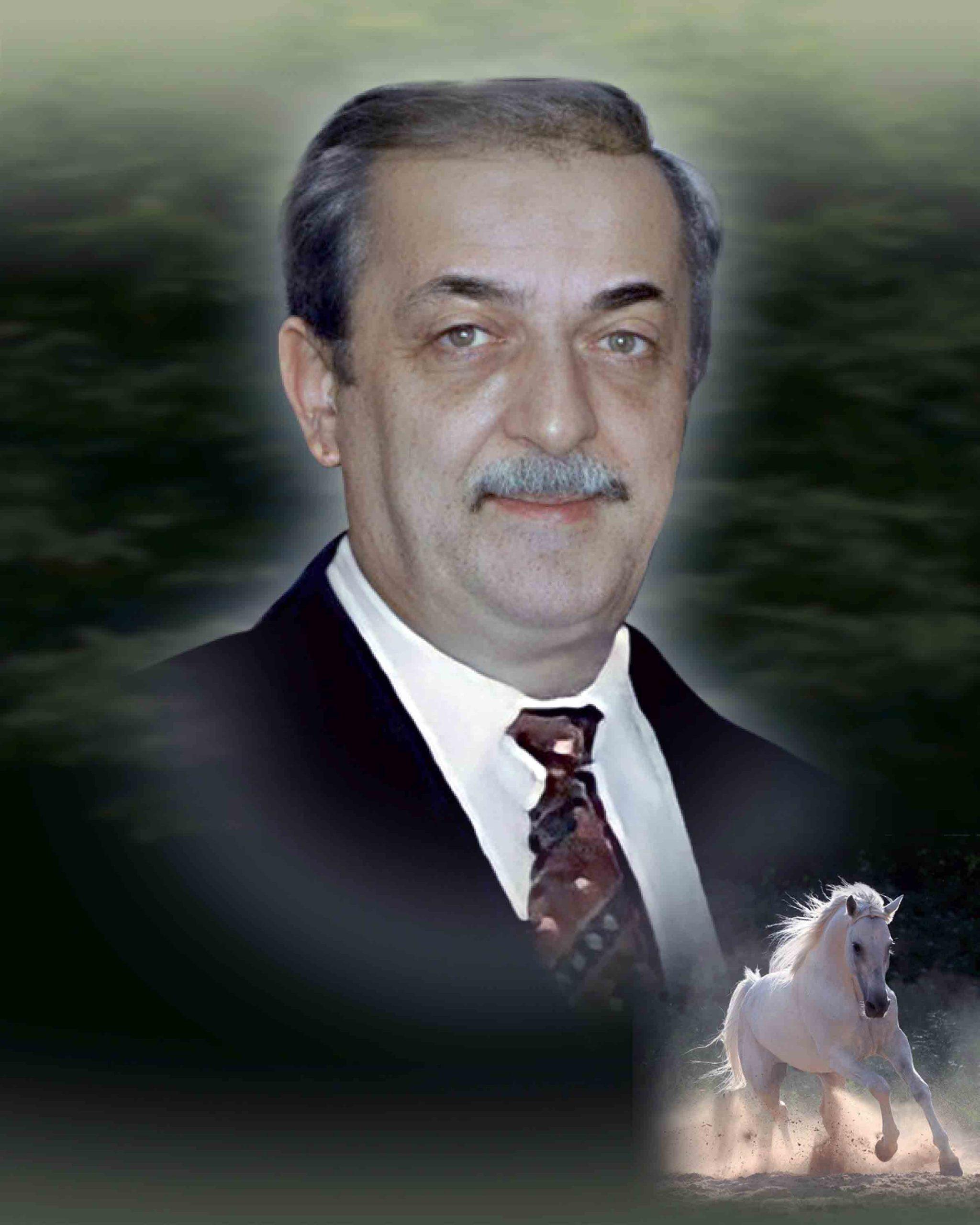 Avis de décès - Résidence funéraire Bernard Longpré Inc. - JacquesMorissette
