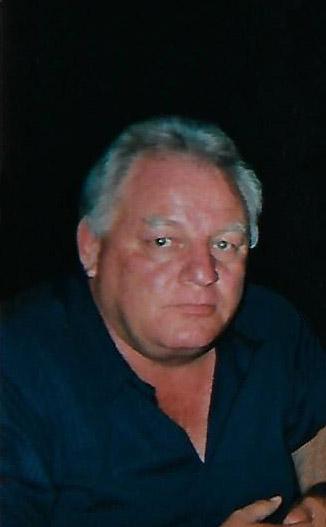 Avis de décès - Résidence funéraire Bernard Longpré Inc. - RICARD, YVES