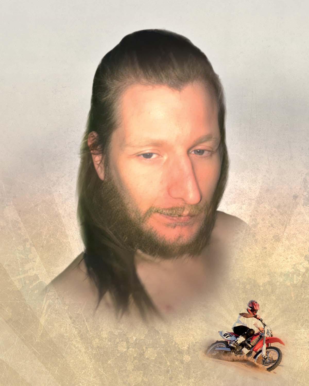 Avis de décès - Résidence funéraire Bernard Longpré Inc. - monsieur Cochrane, Ben