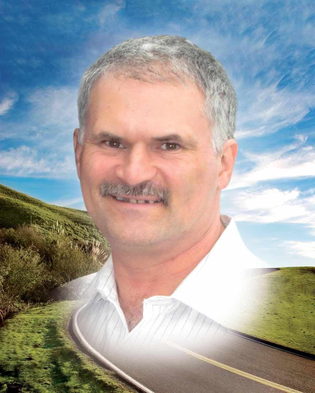 Avis de décès - Résidence funéraire Bernard Longpré Inc. - ReneDessailliers