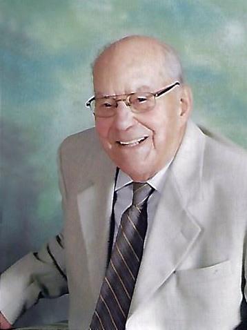 Avis de décès - Résidence funéraire Bernard Longpré Inc. - CLOUTIER, RENÉ