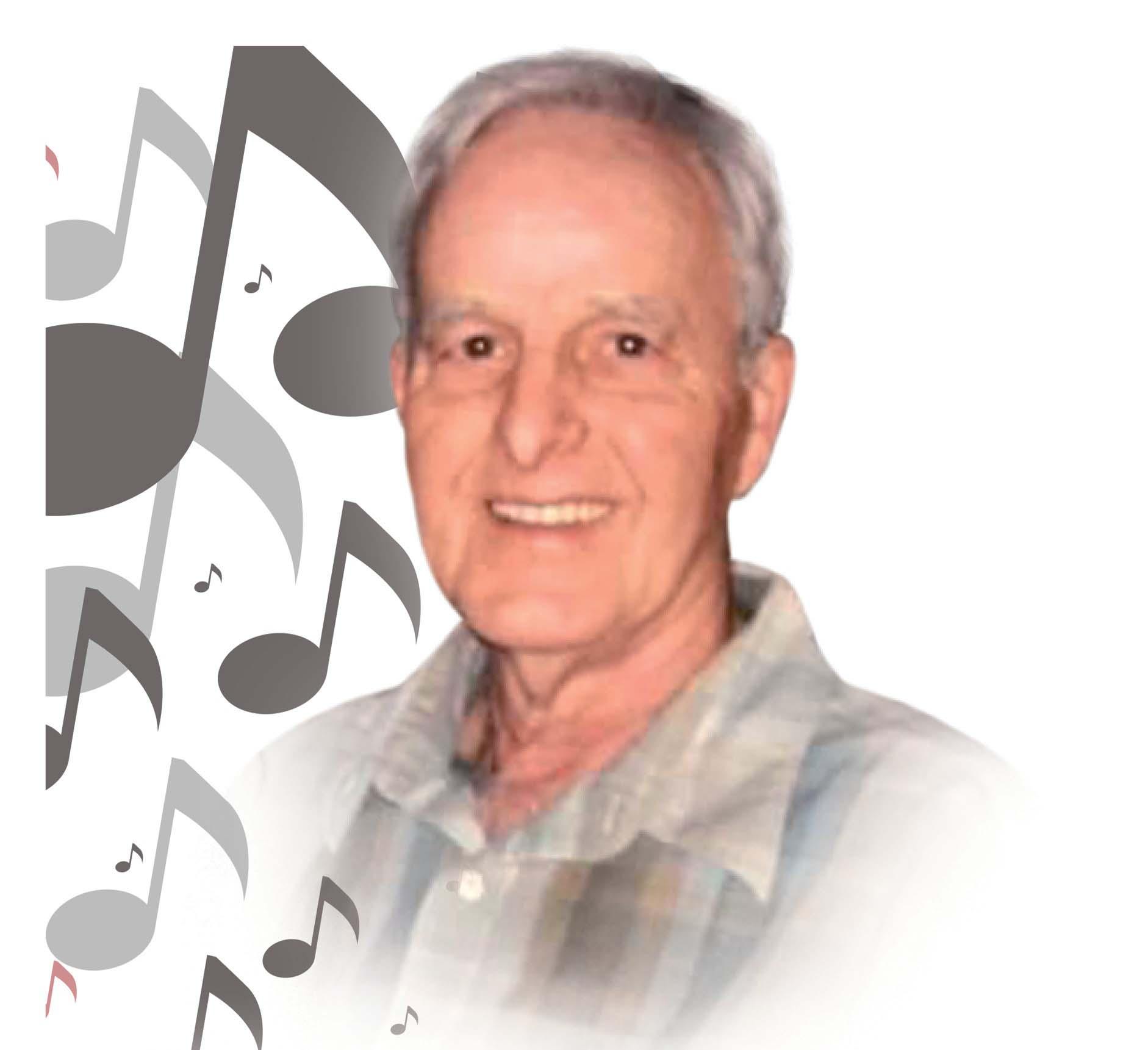 Avis de décès - Résidence funéraire Bernard Longpré Inc. - DROUIN- LOUIS-PHILIPPE