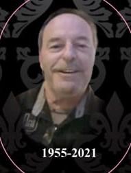 Avis de décès - Résidence funéraire Bernard Longpré Inc. - BEAULIEU, MICHEL