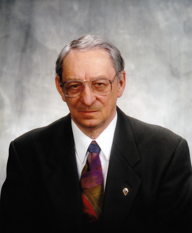 Avis de décès - Résidence funéraire Bernard Longpré Inc. - NOLIN, HUBERT