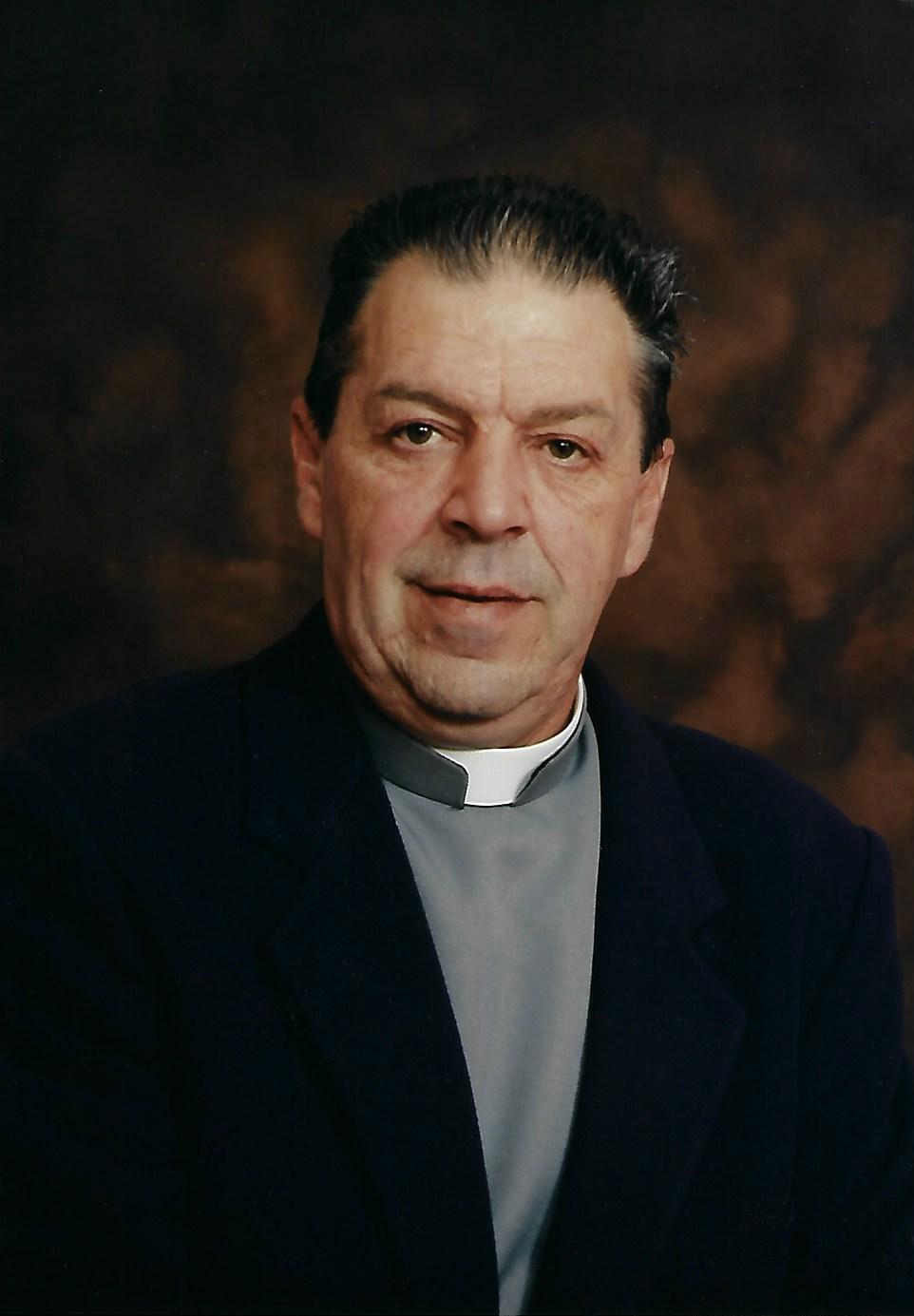 Avis de décès - Résidence funéraire Bernard Longpré Inc. -PROVOST, YVES